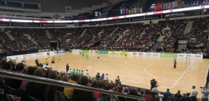 World_Cup_Centre_Futsal
